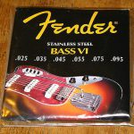 rare-fender-5350-stainless-steel-bass-vi-string-set-ef6908c68327d832ec237c5a7a1795b6