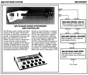 roland-gr-77b-midipop-band-system