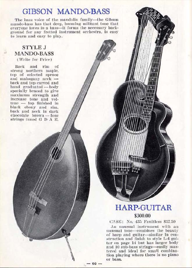 1934CatW-McDonald